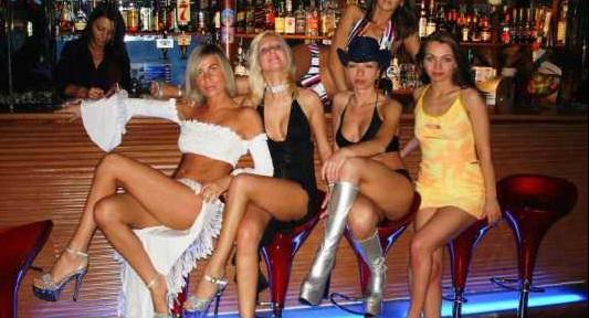 vip club casino praha